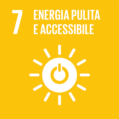 Energia pulita e accessibile