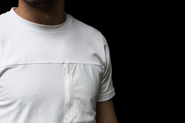 Italiana Shirt Tutta 2030RepairÈ Obiettivo La T Acchiappa XOkPuZi